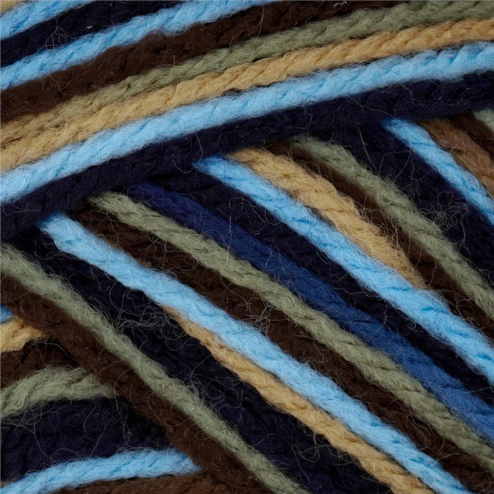 Patons Astra Yarn (88115) All That Boy Varg