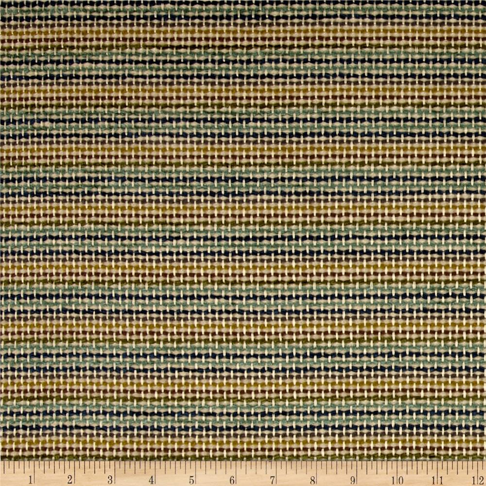 Tempo Upholstery Stripes