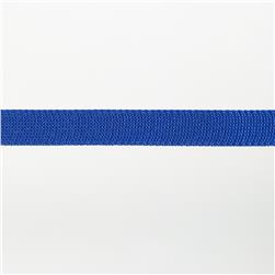 "Team Spirit 1/2"" Solid Trim Royal"