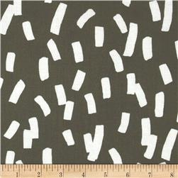 Contempo Dwellings Confetti Grey