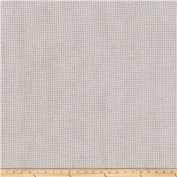 Fabricut Pitta Outdoor Cool Grey