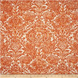 Premier Prints Shiloh Macon Apache Orange