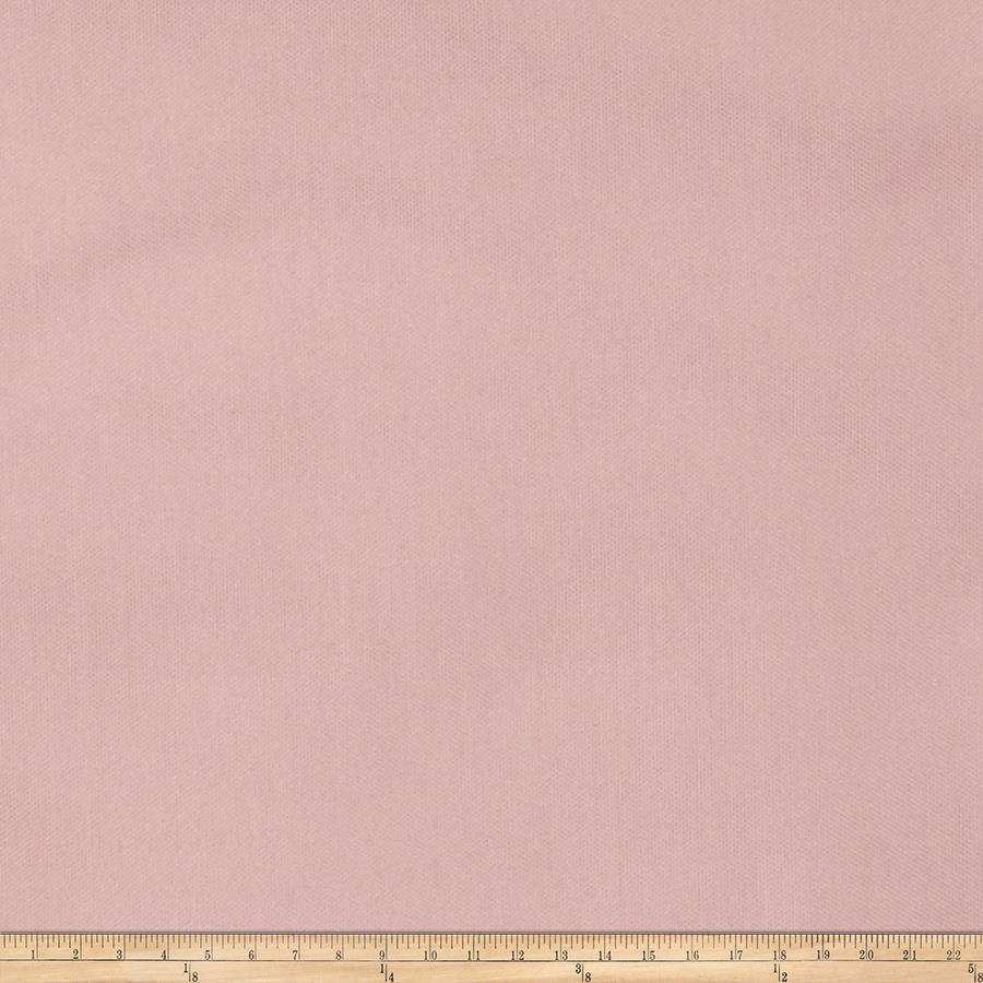 Fabricut Frosted Blush