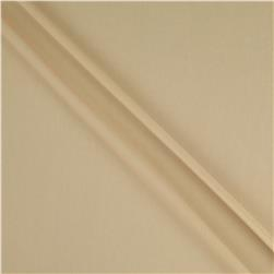 Stretch Nylon Shaper Mesh Nude