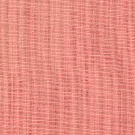 Cotton Blend Broadcloth Rose Pink
