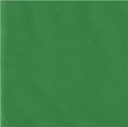 54'' Wide Tulle Kelly Green Fabric