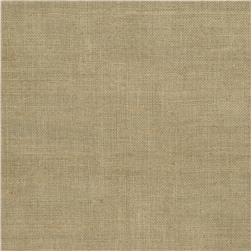 Trend Clifton Linen Hemp