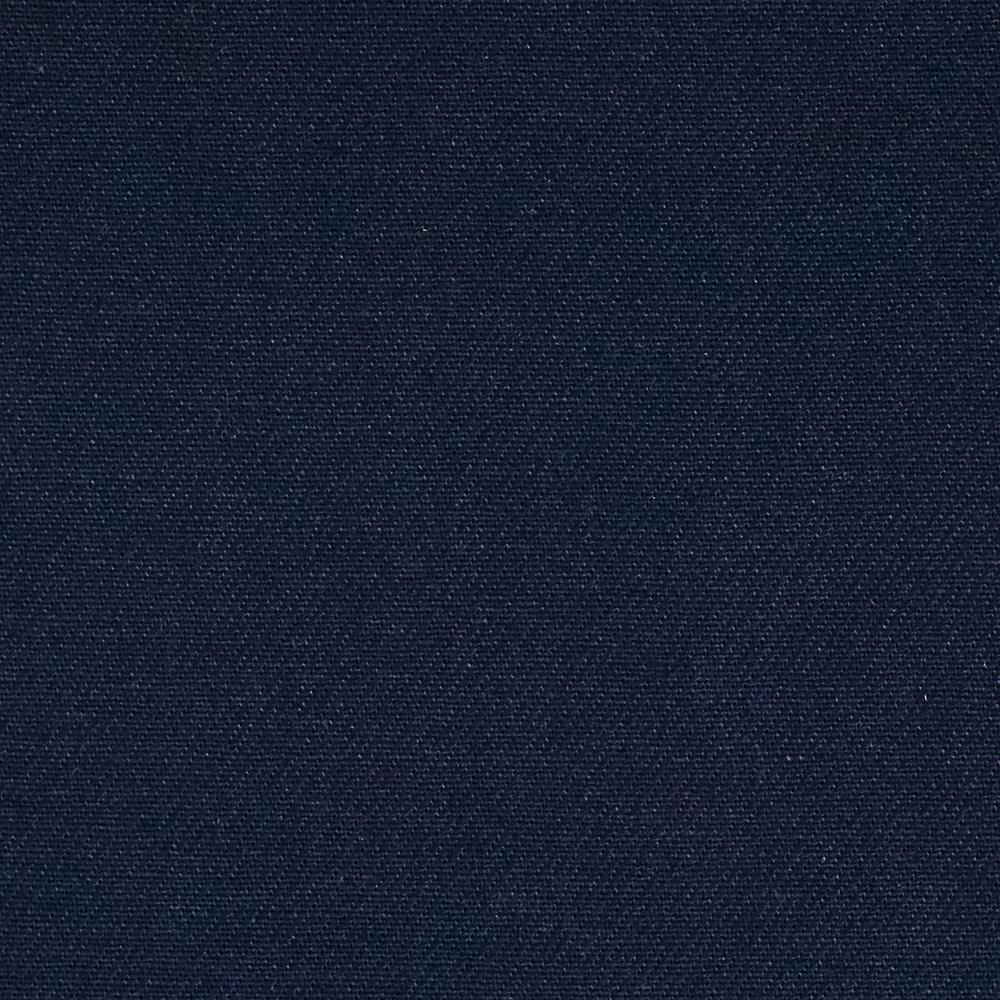 10oz. Brushed Bull Denim Navy Fabric By The Yard
