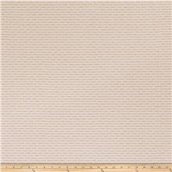 Fabricut 50143w Caramoa Wallpaper Flax 03 (Double Roll)