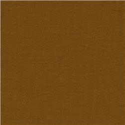 Designer Essentials Solid Broadcloth Brown