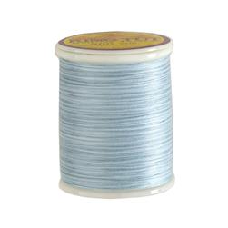 Superior King Tut Cotton Quilting Thread 3-ply 40wt 500yds Angel Teal