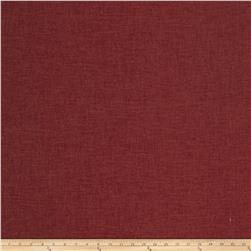 Jaclyn Smith 2636 Linen Blend Poppy