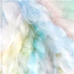 Red Heart Yarn Baby Clouds 9010 Pastels