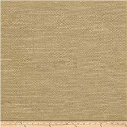 Jaclyn Smith 2626 Sesame