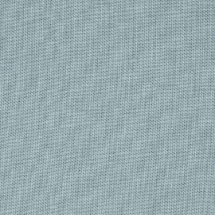Moda Bella Broadcloth (# 9900-208) Cloud