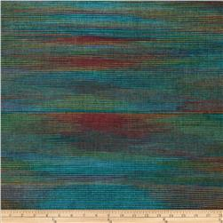 Bartow Andes Woven Multi