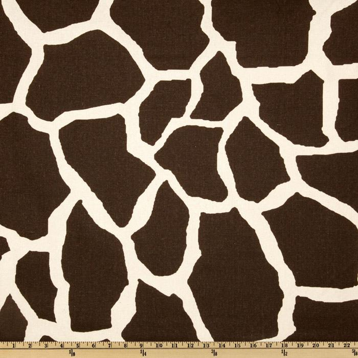 Premier prints animal print fabric discount designer for Designer animal print fabric