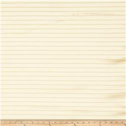 Fabricut Median Taffeta Cream