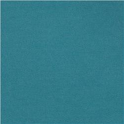 Bryant Indoor/Outdoor Aqua Fabric