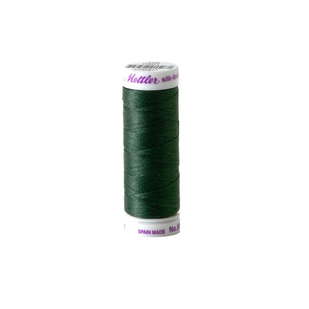 Mettler Cotton All Purpose Thread Enchanting Forest