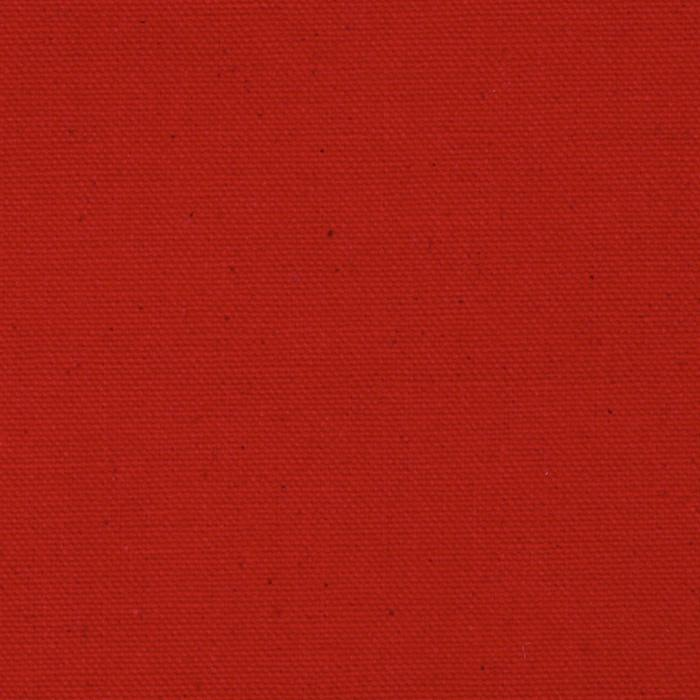 9 oz. Canvas Red