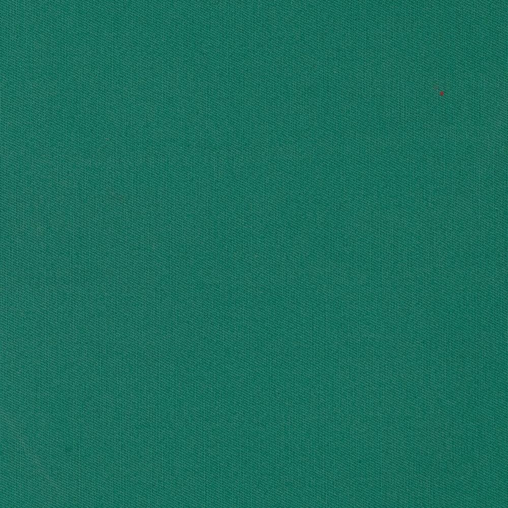 Stretch Docker Twill Green