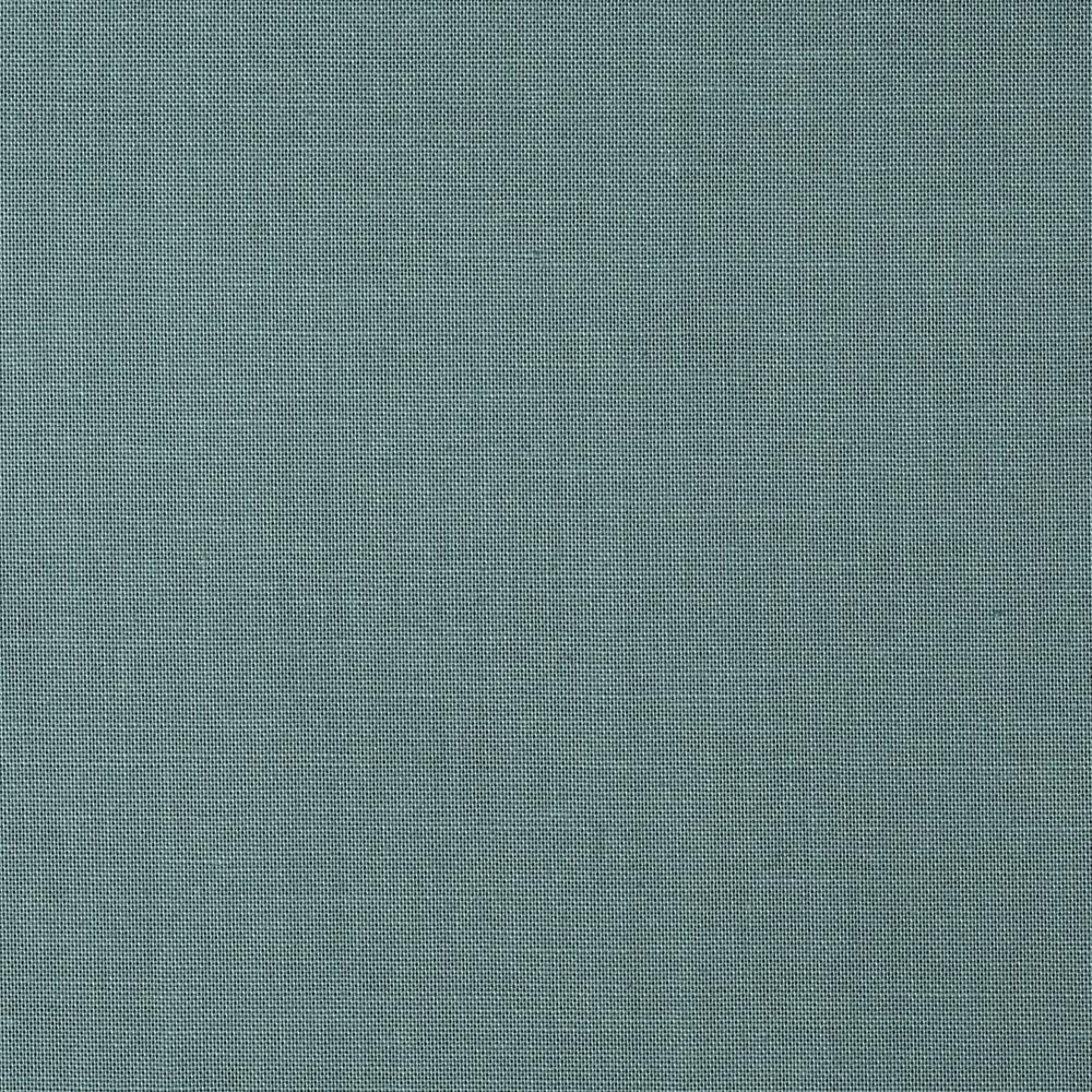 Cotton Supreme Solids Meissen Blue