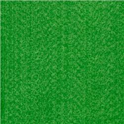 Rainbow Classicfelt 9 x12'' Craft Felt Cut Apple Green