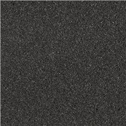 Foam-Backed Automotive Headliner Grey