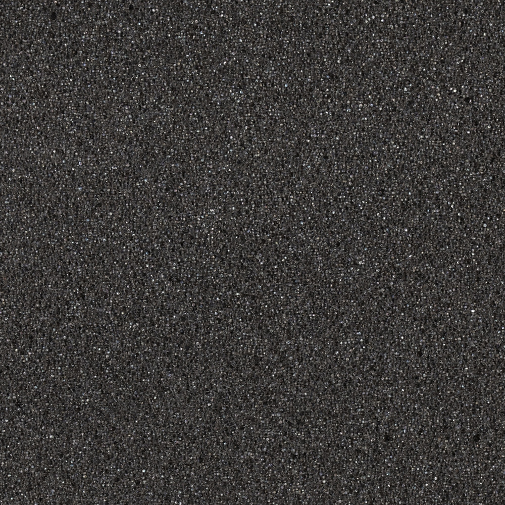 Foam-Backed Automotive Headliner Grey Fabric