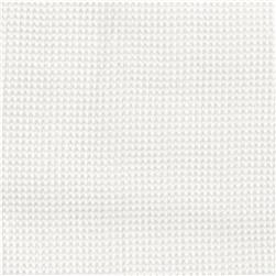 Thermal Knit Bright White