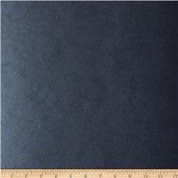 Fabricut 50222w Muse Wallpaper Twilight 41 (Double Roll)