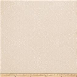 Fabricut 50040w Adulara Wallpaper Sand 03 (Double Roll)