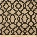 Premier Prints Sheffield Blend Cave/Oatmeal