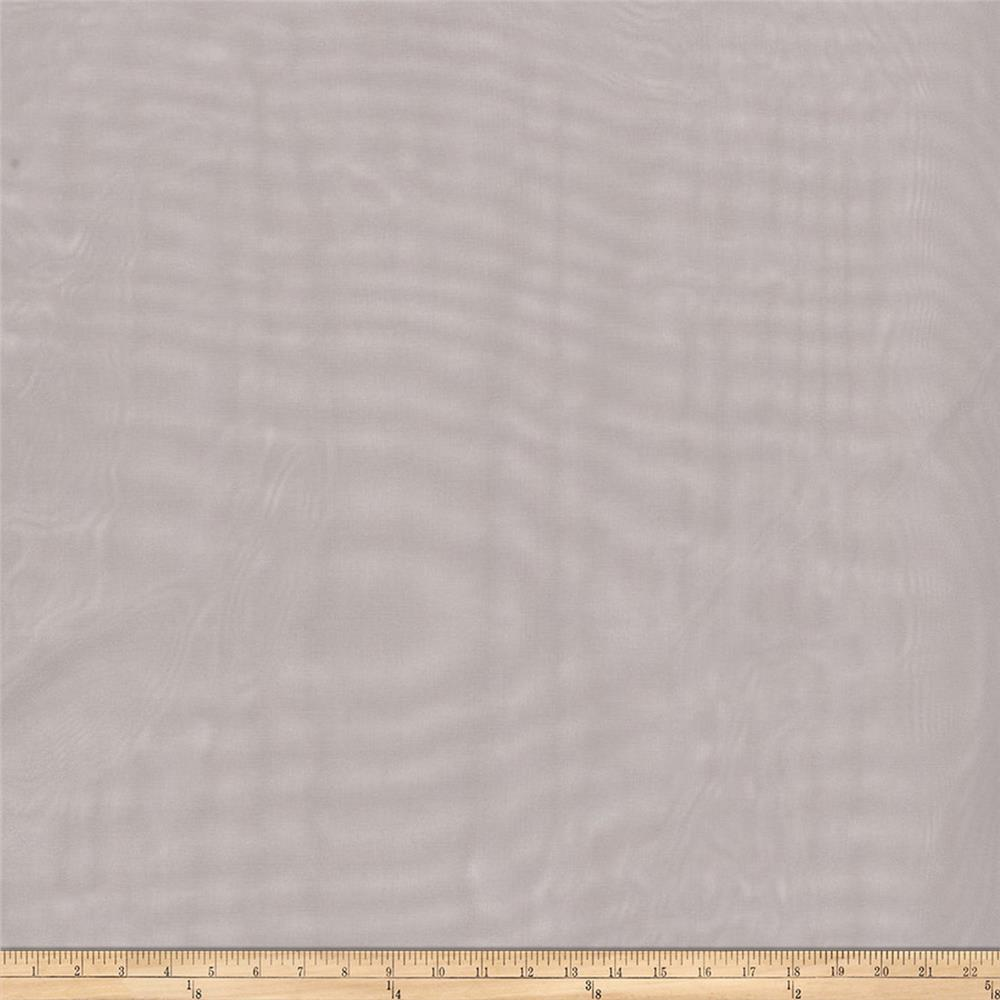 "Trend 02299 113"" Wide Drapery Sheer Heather"