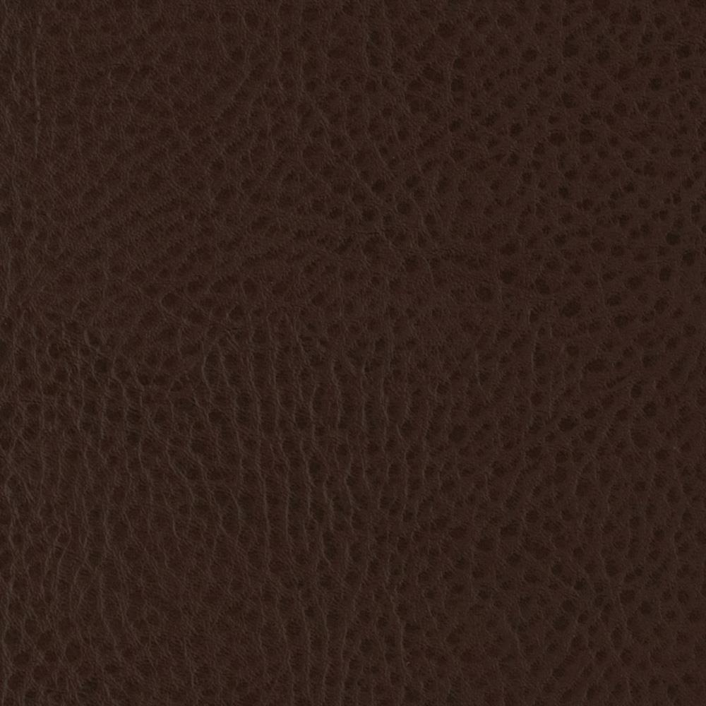 Shatto Faux Leather Sandridge Chocolate