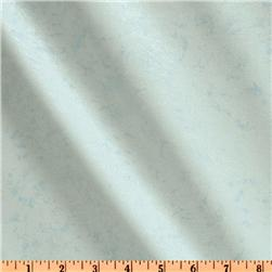 Michael Miller Fairy Frost Baby Blue Fabric