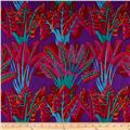 Kaffe Fassett Fall 2012 Collective Chard Hot