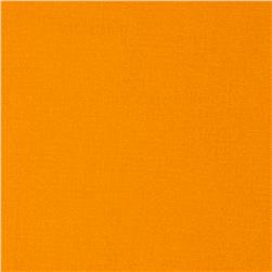 Essentials Brights Solid Orange