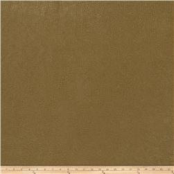 Trend 03343 Faux Leather Olive