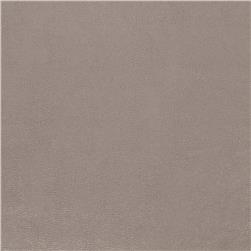 Fabricut 03343 Faux Leather Parma