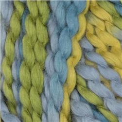 Lion Brand Nature's Choice(R) Organic Cotton Yarn (207)