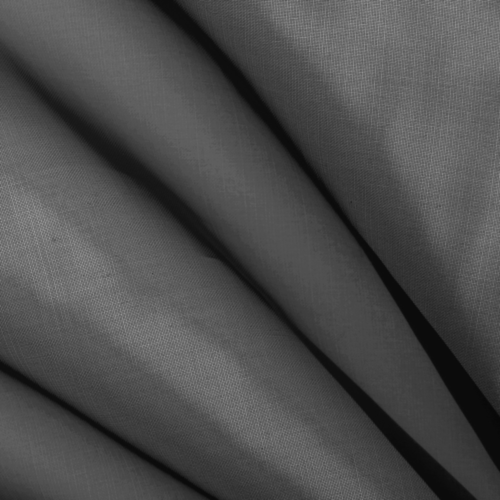 Image of 118'' Wide Dozier Drapery Sheers Grey Fabric