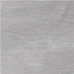 Rayon Spandex Jersey Knit Light Grey