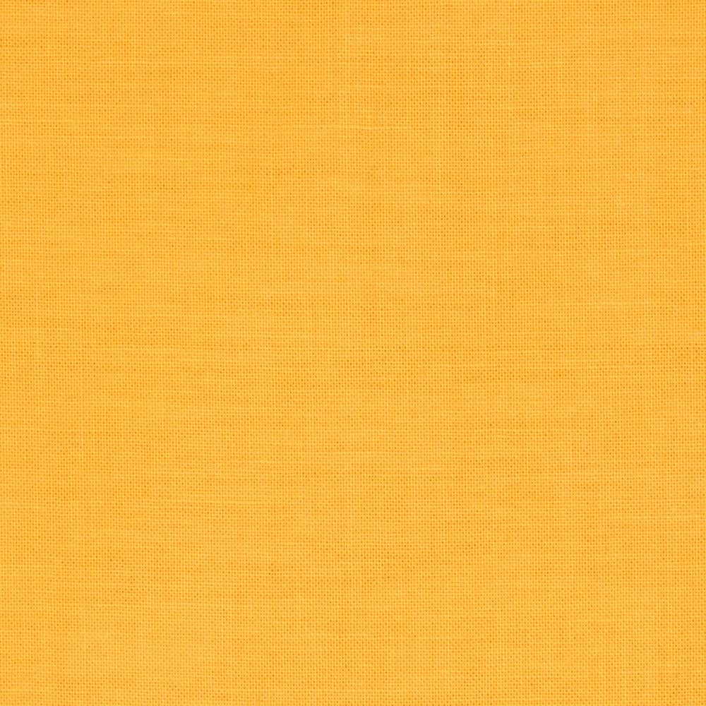 Designer Essentials Solid Broadcloth Citrus