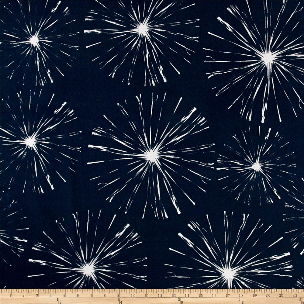 Premier Prints Indoor/Outdoor Sparks Oxford