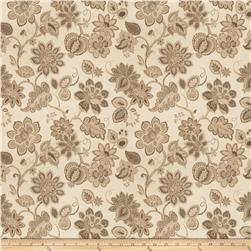 Trend 03409 Chenille Taupe