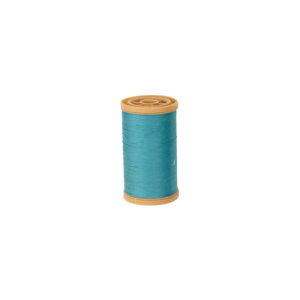 Coats & Clark Machine Quilting Cotton Thread 350 yd. River Blue