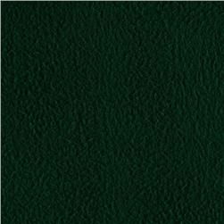 Winterfleece Micro Chamois Hunter Green