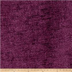 Trend 1003 Chenille Violet